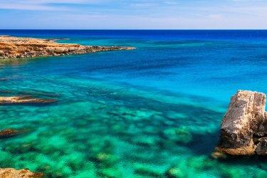 Chypre :
