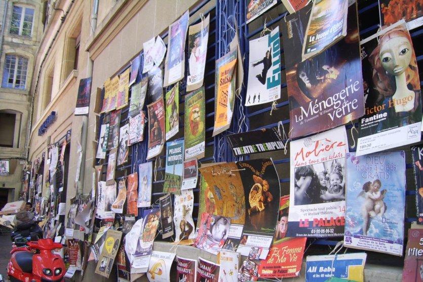 Magazine avignon 84000 70 me dition du festival d 39 avignon - Avignon off 2017 programme ...