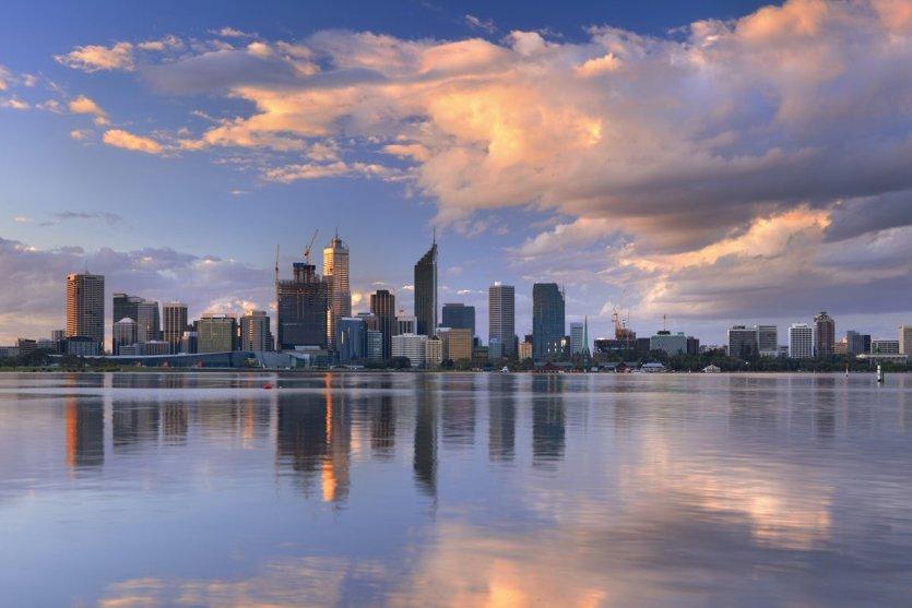 rencontres Perth UK