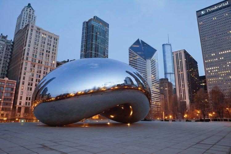meilleurs sites de rencontres gratuits à Chicago