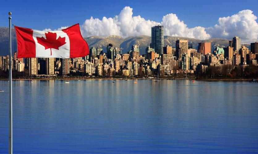 Les incoutournables du Canada