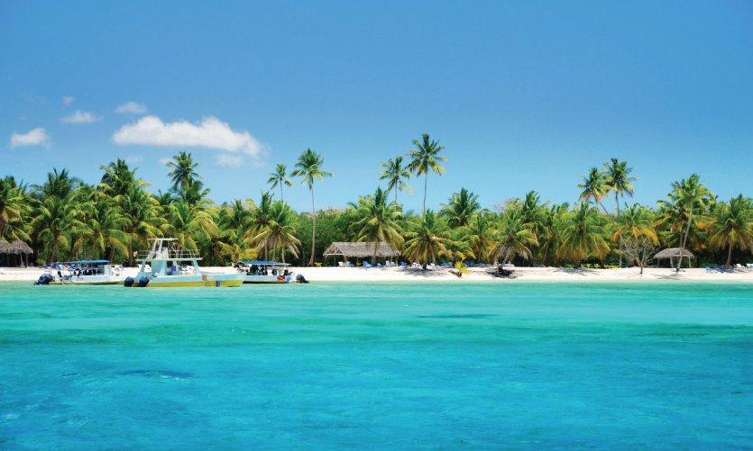 La République dominicaine, le farniente à petits prix