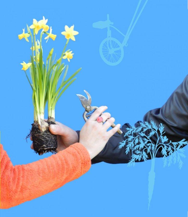 Troc 39 jardin parc de wesserling france for Jardin wesserling
