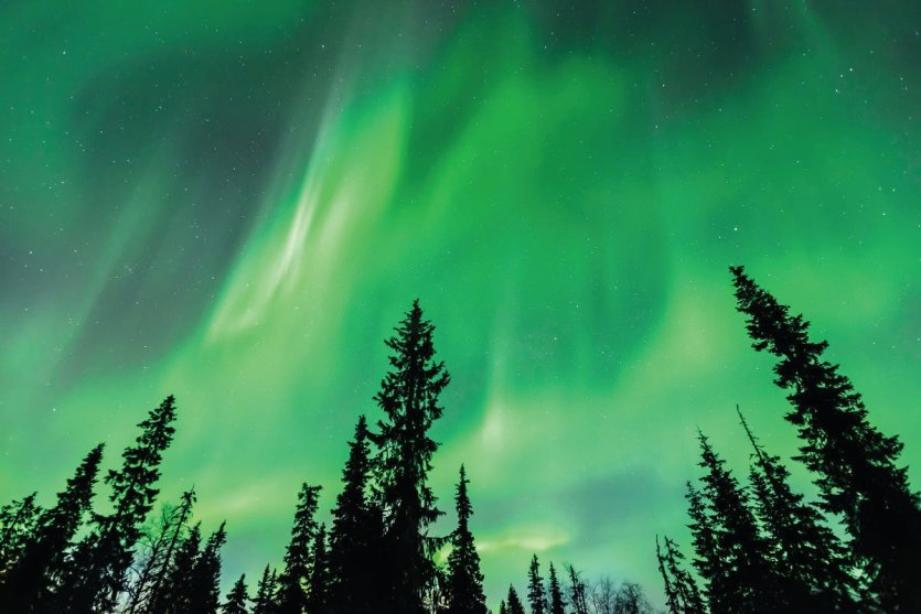 top 10 des endroits o admirer les plus belles aurores bor ales islande. Black Bedroom Furniture Sets. Home Design Ideas