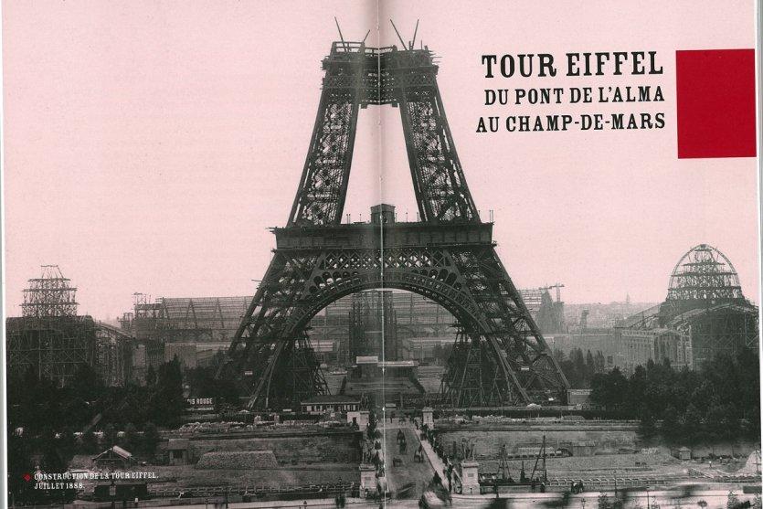 Les secrets de paris illustr s paris 75010 for Les secrets de paris
