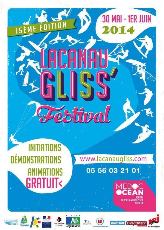 - © http://www.medococean.com/accueil/evenements/lacanauglissfestival.aspx