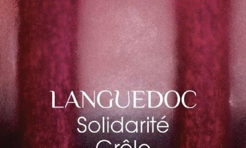 La cuvée solidarité du Languedoc