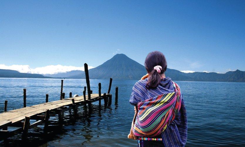 L'Amérique centrale : 7 pays et au moins autant de bonnes raisons d'y aller