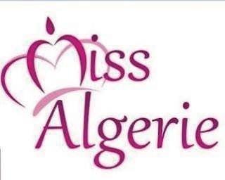 - © Miss Algérie Organization