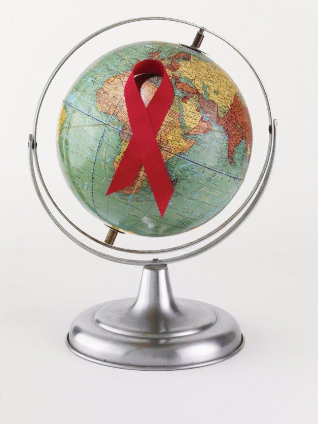 séropositifs datant du Royaume-Uni