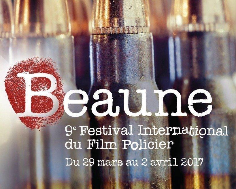 - © Festival Beaune