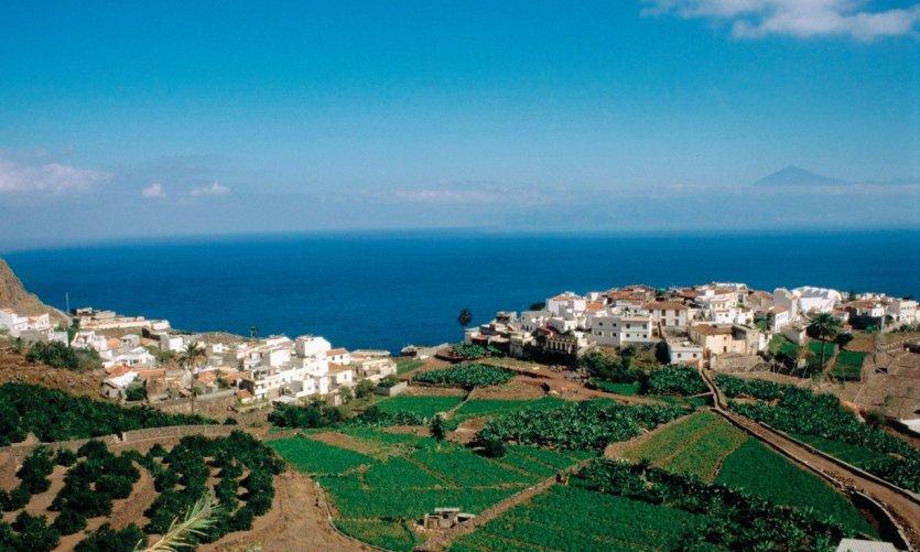 10 incontournables des îles Canaries