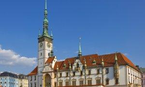 Les 10 incontournables de la République tchèque- © walencienne