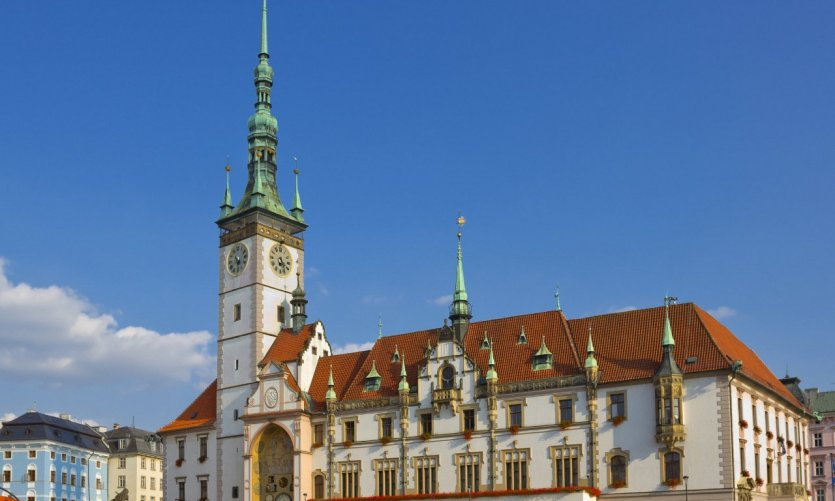 Les 10 incontournables de la République Tchèque