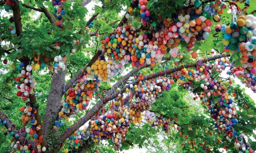 Où partir fêter Pâques? Le top des destinations du Petit Futé