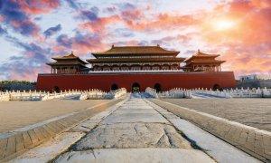 Les incontournables de la Chine- © Zhaojiankang