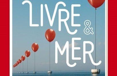 - © Festival Livre et Mer
