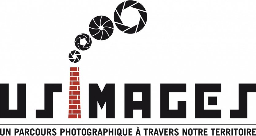 logo USIMAGES