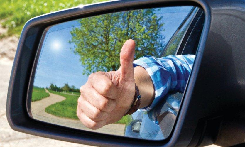 Assurance Auto : Quelles garanties à l'étranger?