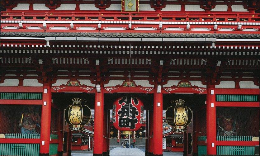 Conseils de lecture - Envolée vers le Japon avec Ticket to Tokyo