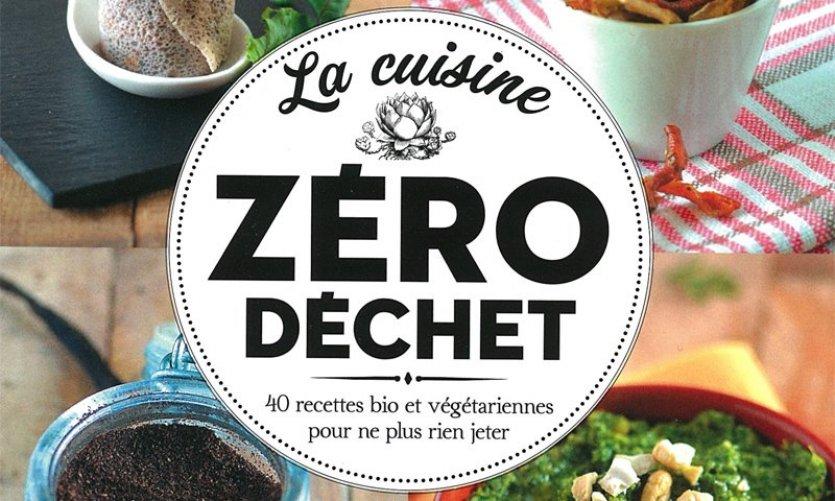 Guides de voyage petit fut voyager en france et dans le for Cuisine zero dechet