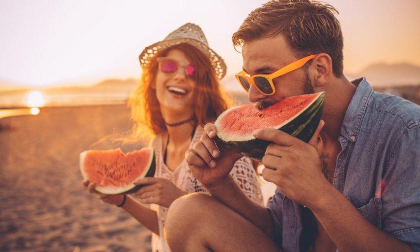 Où partir cet été ? Le top des destinations du Petit Futé