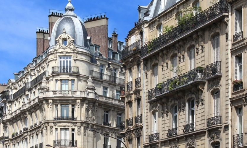 Investissement immobilier et expatriation, les 3 questions à se poser