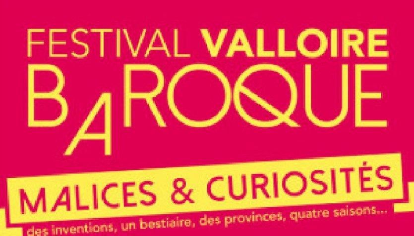- © Valloire FVB