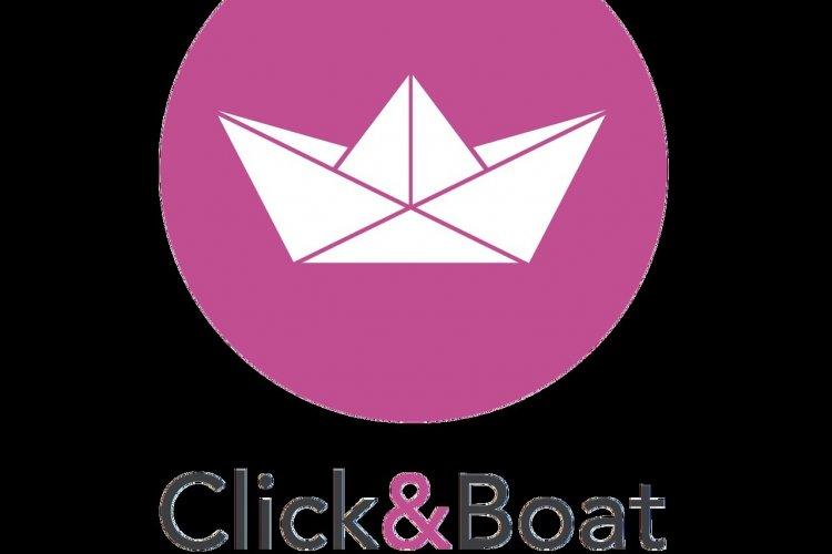 - © Click&Boat