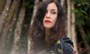 Olivia Ruiz, en concert samedi 22 juillet