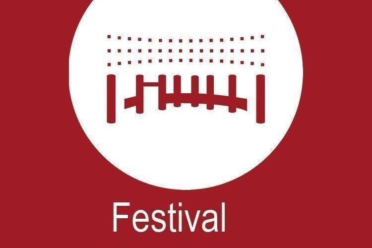 - © Festival de Ramatuelle