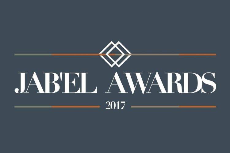 - © Jab'el Awards