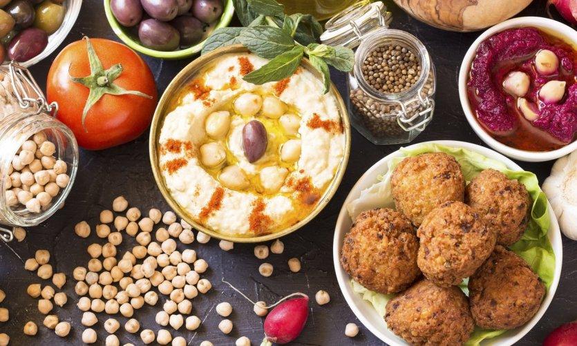 10 destinations pour un voyage culinaire
