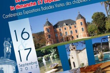 Sollies Pont 83210 Reportages Voyage Et Actualites