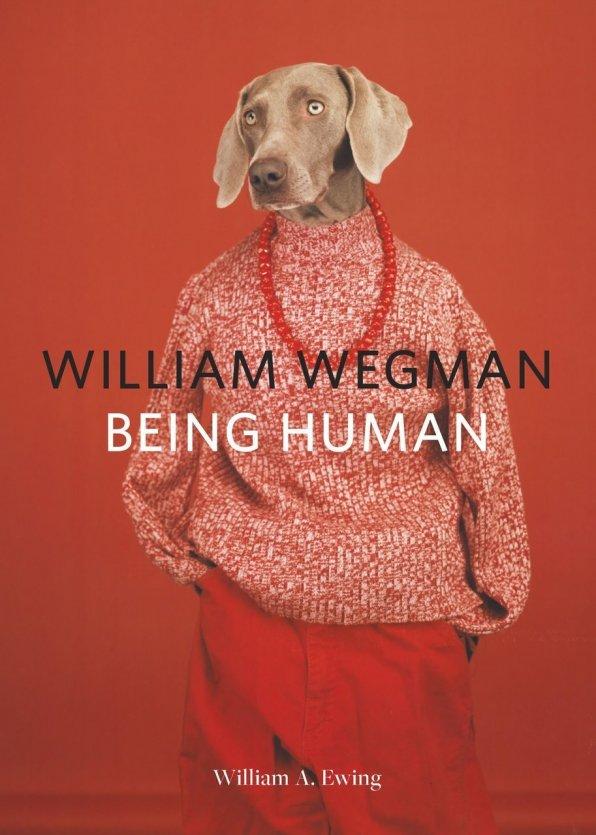 - © William Wegman