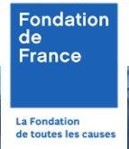 - © Fondation de France