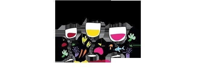 - © http://www.tousaurestaurant.com/fr/Evenement/bordeaux-tout-compris-du-30-mai-au-15-juin-2014