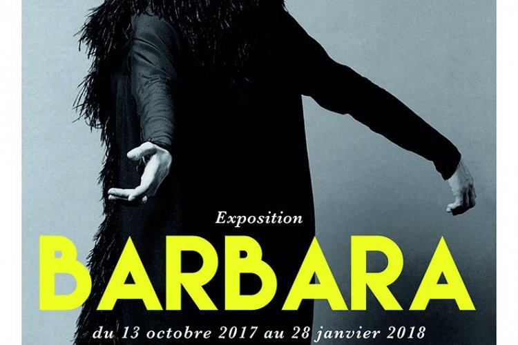- © Philarmonie de Paris