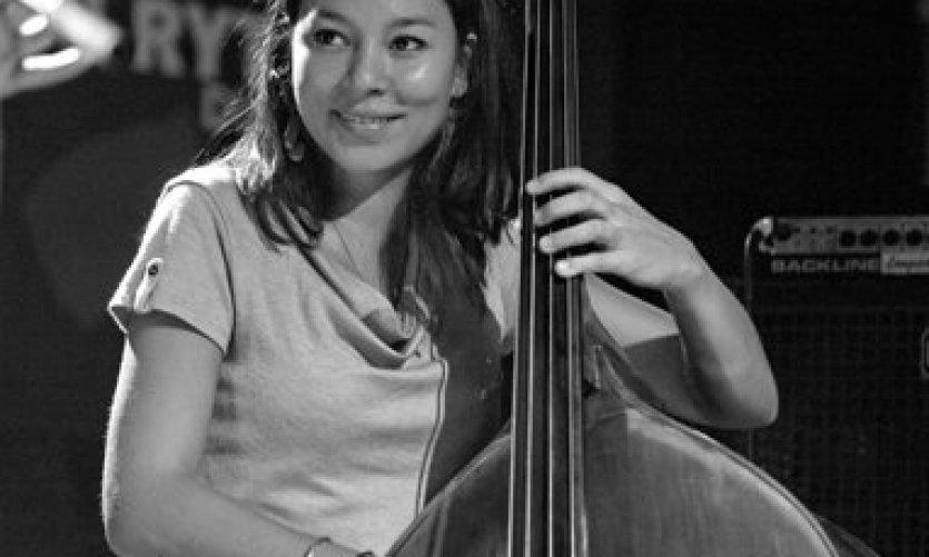 Gabrielle Koehlhoeffer
