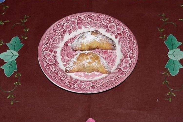 Les empanadas - © wikipedia