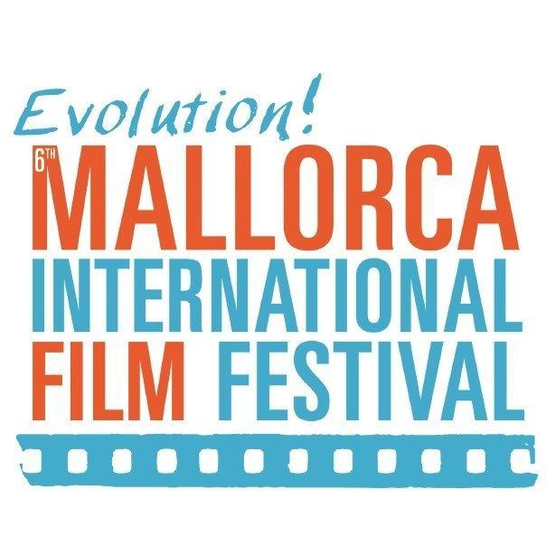 - © Mallorca International film festival