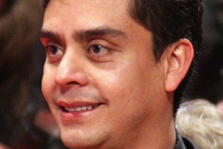 Jayro Bustamante, le réalisateur du film - © Wikipedia