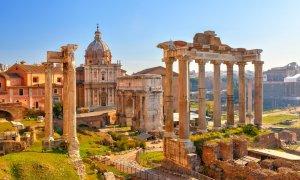20 sites classés au patrimoine mondial de l'UNESCO en Europe à découvrir- © S. Borisov - Shutterstock.com