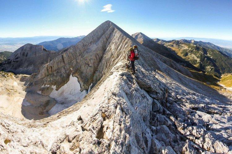Parc national du Pirin - © Evvgeny Subbotsky - Shutterstock.com