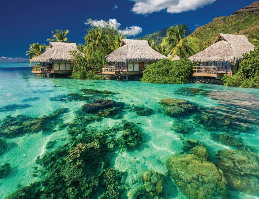 photo-de-polynesie
