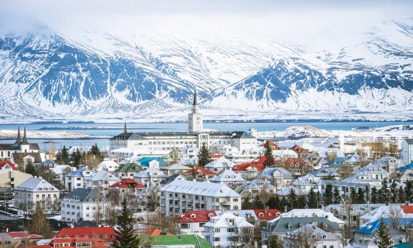 L'Islande, de nouvelles ailes à bas prix