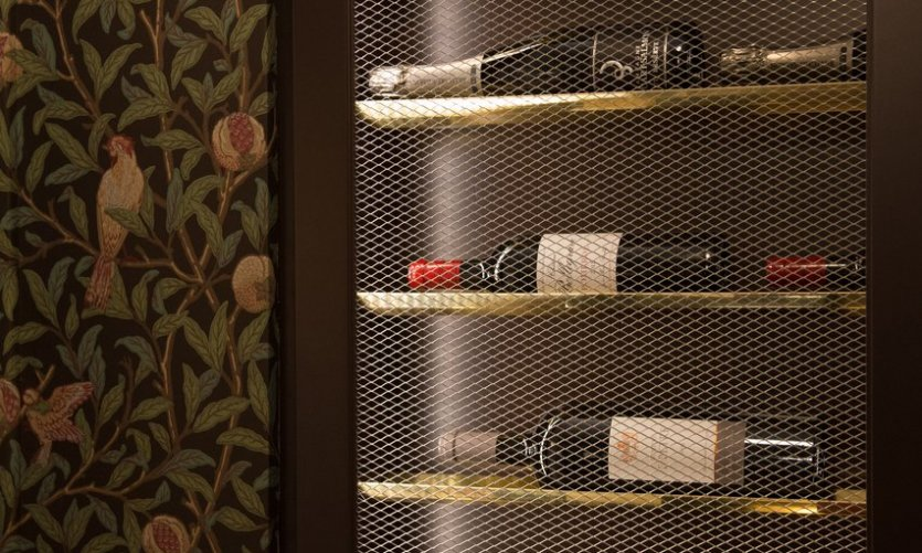 beuil guide actualit adresses avis petit fut. Black Bedroom Furniture Sets. Home Design Ideas