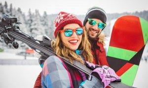 Où partir en janvier ? Le top des destinations du Petit Futé- © svetikd