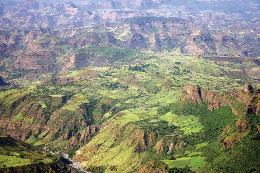 ethiopie le berceau de l humanit thiopie rh petitfute com ethiopie capitale ethiopian music