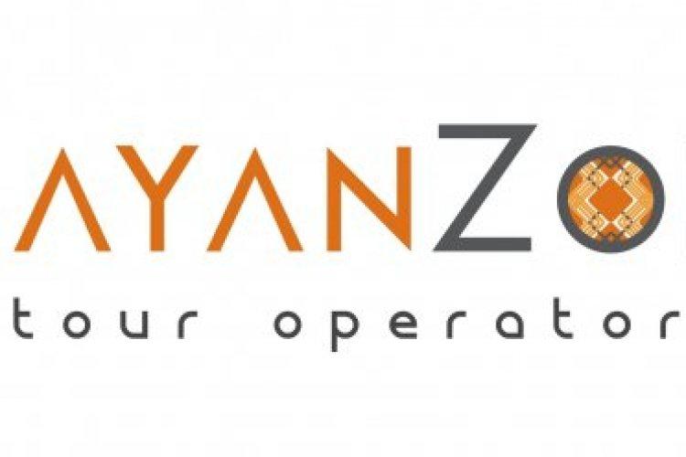 - © Mayan Zone